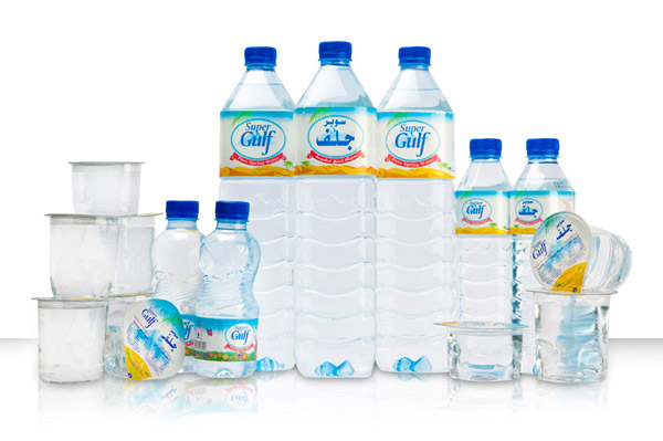 english nitrates pure water drink